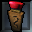 Yew Talisman Icon