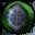 Lead Pea Icon