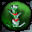 Wormwood Pea Icon