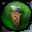Ashwood Pea Icon