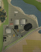 AngelPineJunkyard-GTASA-aerialmap