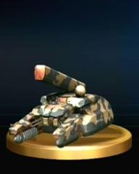 [Image: Shagohod_Trophy.jpg]