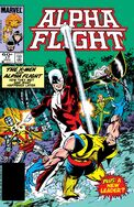 Alpha Flight Vol 1 17