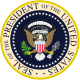 Seal USA