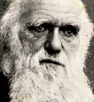 Charlesdarwin
