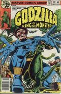 Godzilla Vol 1 17