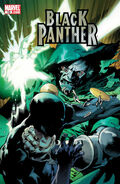 Black Panther Vol 4 19