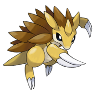 Todos los pokemon de la region Johto 1°Parte