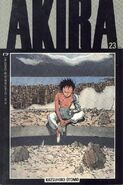 Akira Vol 1 23
