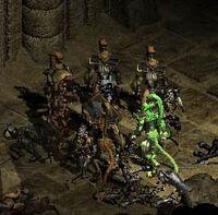 Giới thiệu quest Diablo 2 LoD Part 2 200px-Bloodwitch