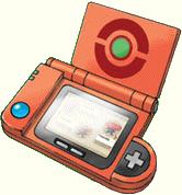 PDA de wade Pok%C3%A9dex_RF_VH