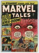 Marvel Tales Vol 1 100