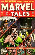 Marvel Tales Vol 1 114