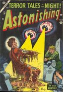 Astonishing Vol 1 30