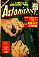 Astonishing Vol 1 41