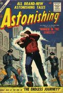 Astonishing Vol 1 58