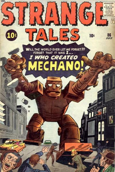 Strange Tales Vol 1 86.jpg