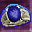 Ring of the Whispering Blade Icon