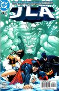 JLA 75