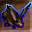 Orb of the Baby Bunny Booty Icon