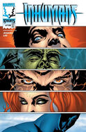 Inhumans Vol 2 10