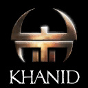 Khanid logo