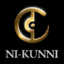 Ni-kunni logo