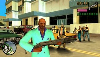 Grand Theft Auto Vice City Stories spas12