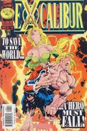 Excalibur Vol 1 110
