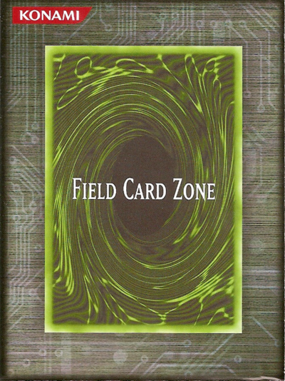 FieldCardZone5DS1