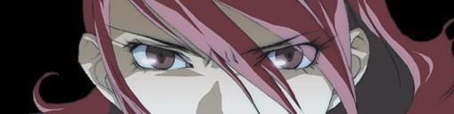 [Express] Persona 3 MitsuruClose