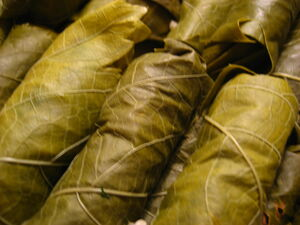 Stuffed+grape+leaves-3823