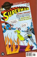 Millennium Edition - Superman v.1 76