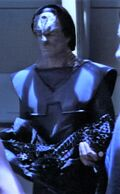 Cardassian guard, Tribunal.jpg