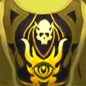 Tabard of Fury2