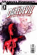Daredevil Vol 2 18
