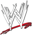 WWE-Logo