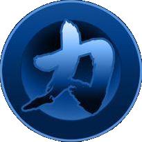 CHIKARA-Logo.png