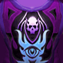 Tabard of the Arcane2