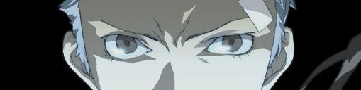 [Express] Persona 3 AkihikoClose
