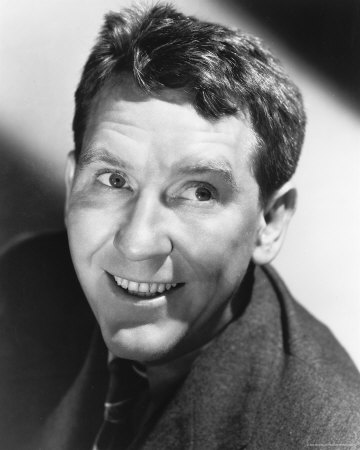 BurgessMeredith