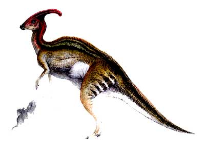 Image - Parasaurolophus.jpg - Park Pedia - Jurassic Park ...