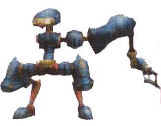 Mechadrón Albhed (FFX) Machina_Ranger_ffx-2