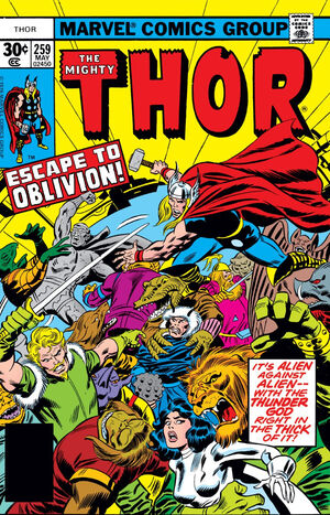 Thor Vol 1 259