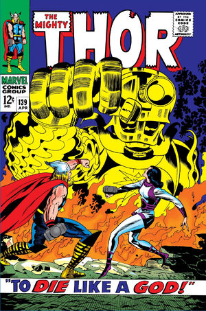 Thor Vol 1 139