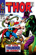 Thor Vol 1 146