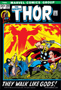 Thor Vol 1 203