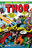 Thor Vol 1 211