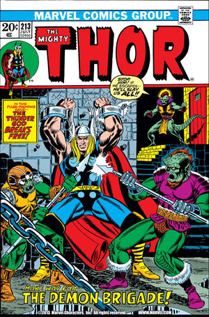 Thor Vol 1 213