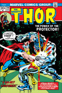 Thor Vol 1 219